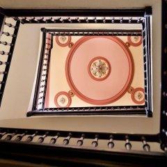 Отель Hostal Pensio 2000 интерьер отеля фото 2