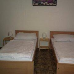 Отель Hostel 4 U - Dolni Chabry Чехия, Прага - отзывы, цены и фото номеров - забронировать отель Hostel 4 U - Dolni Chabry онлайн детские мероприятия фото 2