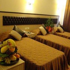Tugra Hotel в номере