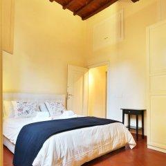 Отель Il Bianconiglio комната для гостей фото 5