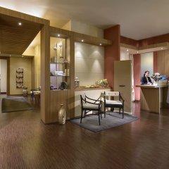 Отель Grand Hotel Terme Италия, Монтегротто-Терме - отзывы, цены и фото номеров - забронировать отель Grand Hotel Terme онлайн спа фото 2