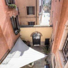 Отель Ca della Corte фото 23