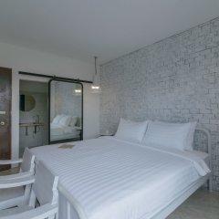 Отель Pause Kathu Кату комната для гостей фото 2
