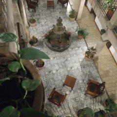 Отель Don Quijote Plaza Мексика, Гвадалахара - отзывы, цены и фото номеров - забронировать отель Don Quijote Plaza онлайн фото 17