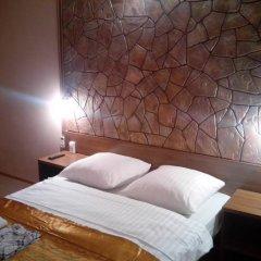 Гостиница Shellman Apart Hotel Украина, Одесса - отзывы, цены и фото номеров - забронировать гостиницу Shellman Apart Hotel онлайн комната для гостей фото 4