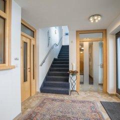 Отель Apart Reinstadler Австрия, Зёльден - отзывы, цены и фото номеров - забронировать отель Apart Reinstadler онлайн фото 8