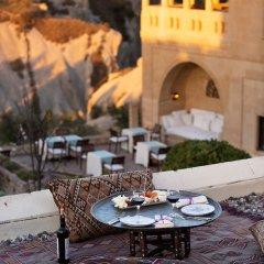 Hatti Cappadocia Турция, Ургуп - отзывы, цены и фото номеров - забронировать отель Hatti Cappadocia онлайн фото 11