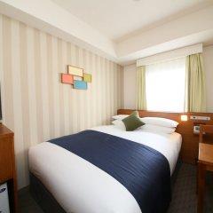 Shinjuku Washington Hotel Main комната для гостей фото 4
