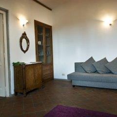 Отель Keys Offlorence - Portarossa 12 комната для гостей фото 5