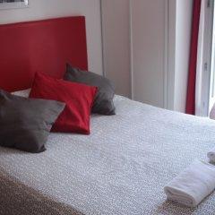 Апартаменты Montmartre Apartments Picasso Париж фото 5