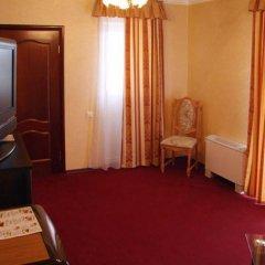 Гостиница Red в Анапе 3 отзыва об отеле, цены и фото номеров - забронировать гостиницу Red онлайн Анапа фото 2