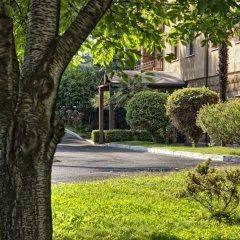 Hotel Cilicia фото 8