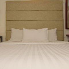 Wellcome Hotel комната для гостей