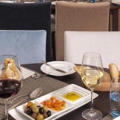 Отель Jupiter Lisboa Hotel Португалия, Лиссабон - отзывы, цены и фото номеров - забронировать отель Jupiter Lisboa Hotel онлайн в номере