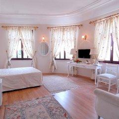 Aspen Hotel - Special Class Турция, Анталья - 2 отзыва об отеле, цены и фото номеров - забронировать отель Aspen Hotel - Special Class онлайн спа фото 2
