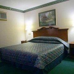 Отель Days Hotel Mactan Cebu Филиппины, Лапу-Лапу - отзывы, цены и фото номеров - забронировать отель Days Hotel Mactan Cebu онлайн комната для гостей