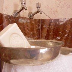 Apart Hotel Best Турция, Анкара - отзывы, цены и фото номеров - забронировать отель Apart Hotel Best онлайн ванная