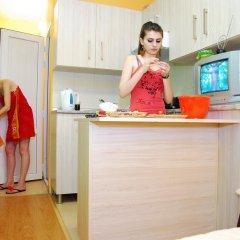 Armenia Hostel интерьер отеля