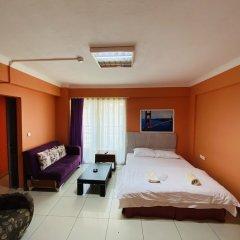 1460 Alsancak Турция, Измир - отзывы, цены и фото номеров - забронировать отель 1460 Alsancak онлайн спа