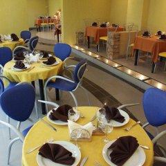 Гостиница Меридиан фото 3