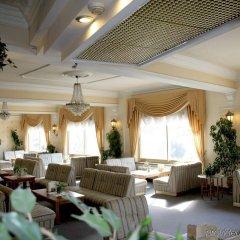 Отель Golden Walls Иерусалим питание фото 2