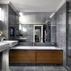 Отель Covent Garden Лондон ванная фото 2
