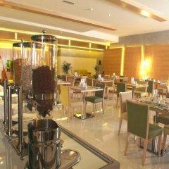 Al Khoory Executive Hotel питание фото 2