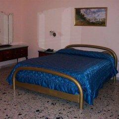Отель Orientale Италия, Палермо - отзывы, цены и фото номеров - забронировать отель Orientale онлайн