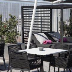 EPIC SANA Lisboa Hotel фото 5