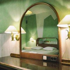 Отель Kongressikoti Hotel Финляндия, Хельсинки - 2 отзыва об отеле, цены и фото номеров - забронировать отель Kongressikoti Hotel онлайн фото 3