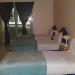 Miami Hotel спа