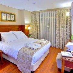 Hotel Perula комната для гостей фото 5
