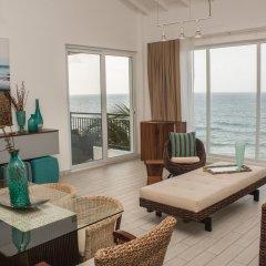 Отель Playa Escondida Beach Club Гондурас, Тела - отзывы, цены и фото номеров - забронировать отель Playa Escondida Beach Club онлайн комната для гостей