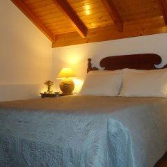 Отель Quinta da Vila Madeira Португалия, Машику - отзывы, цены и фото номеров - забронировать отель Quinta da Vila Madeira онлайн комната для гостей фото 2
