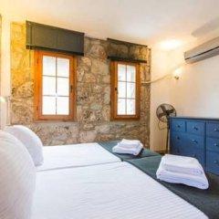 The Cloisters Upper House Турция, Сельчук - отзывы, цены и фото номеров - забронировать отель The Cloisters Upper House онлайн комната для гостей фото 3