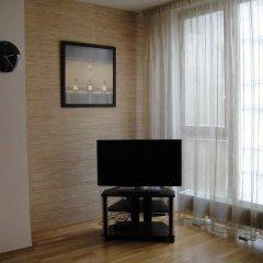 Апартаменты Allika Apartment Таллин удобства в номере
