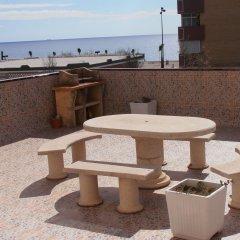 Отель Apartamentos Mary Испания, Фуэнхирола - отзывы, цены и фото номеров - забронировать отель Apartamentos Mary онлайн фото 6