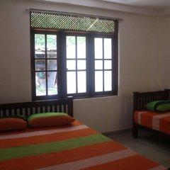 Отель Jungle Guest House Шри-Ланка, Галле - отзывы, цены и фото номеров - забронировать отель Jungle Guest House онлайн детские мероприятия фото 2