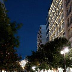 Electra Hotel Athens фото 12