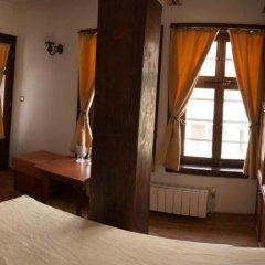 Отель Alexandrov's Houses Болгария, Ардино - отзывы, цены и фото номеров - забронировать отель Alexandrov's Houses онлайн фото 15