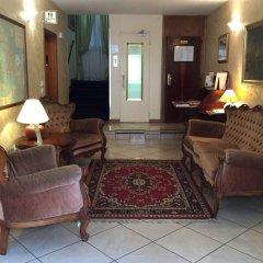 Hotel Malibran интерьер отеля фото 3