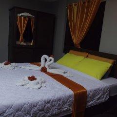 Отель Europa Филиппины, Лапу-Лапу - отзывы, цены и фото номеров - забронировать отель Europa онлайн фото 10