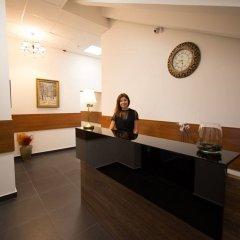 Гостиница Проспект Мира в Реутове 3 отзыва об отеле, цены и фото номеров - забронировать гостиницу Проспект Мира онлайн Реутов спа