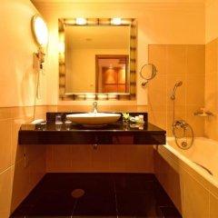 LTI - Pestana Grand Ocean Resort Hotel ванная фото 2