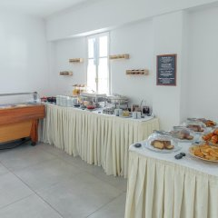 Отель Rivari Hotel Греция, Остров Санторини - отзывы, цены и фото номеров - забронировать отель Rivari Hotel онлайн фото 6