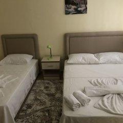 Ayvan beach hotel bodrum фото 4