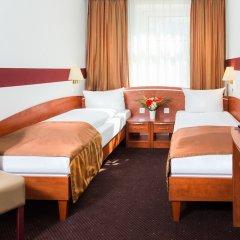 Отель Condor Германия, Гамбург - отзывы, цены и фото номеров - забронировать отель Condor онлайн детские мероприятия
