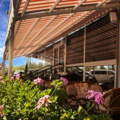 Гостиница Соната фото 2
