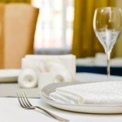 Гостиница The ONE Hotel Astana Казахстан, Нур-Султан - отзывы, цены и фото номеров - забронировать гостиницу The ONE Hotel Astana онлайн в номере