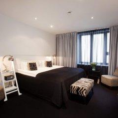 Hotel Fabian комната для гостей фото 4